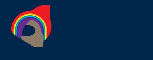 Mont-Roy – Boutique en ligne